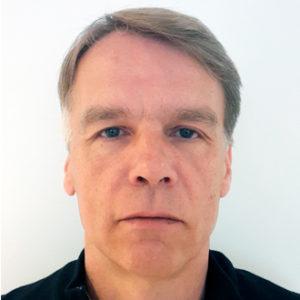 Tómas Dagur Helgason