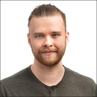 Ingimar Kjartansson