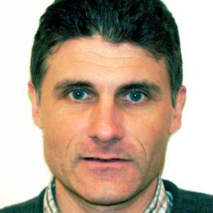 Luc Van Schoor