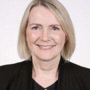 Halla Jóhannsdóttir