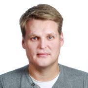 Sigurbjörn Ragnarsson